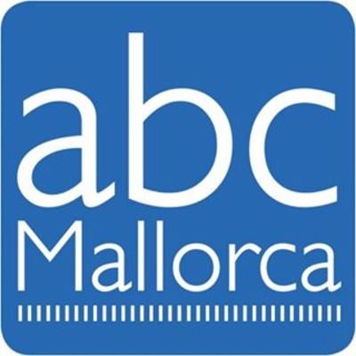 ABC Mallorca